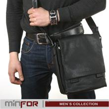 сумки адидас мужские через плечо цена #5. сумки адидас мужские через плечо цена #6.
